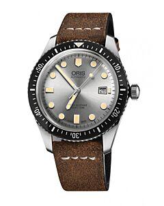 Oris Diver 65 0173377204051