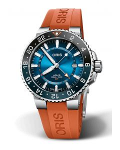Aquis Carysfort Reef Limited Edition