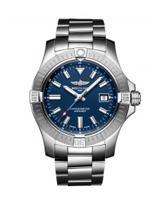 Breitling Avenger Automatic 43 A17318191b1a1