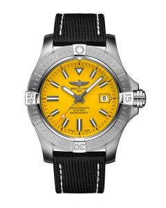 Breitling Avenger Automatic 45 Seawolf A17319101l1x1
