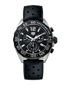 TAG Heuer Formula 1 Chronograph Quartz CAZ1110.FT8023