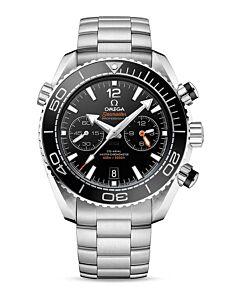 Omega Seamaster Planet Ocean Chronograph 21530465101001