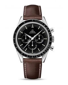 Omega Speedmaster ''First Omega In Space'' 31132403001001