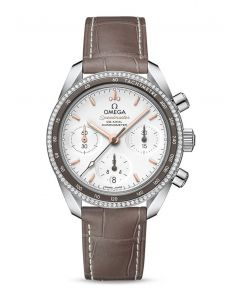 Omega Speedmaster 38 Co-Axial 32438385002001