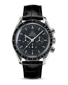 Omega Speedmaster Professional Moonwatch 31133423001002