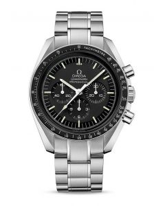 Omega Speedmaster Moonwatch Professional 42mm Sapphire 31130423001005