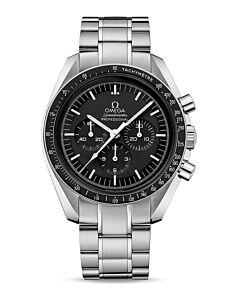 Omega Speedmaster Moonwatch Professional 42mm Hesalite 31133423001001