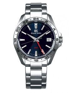 Sport GMT Occasion