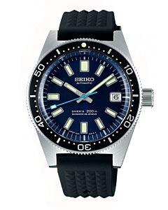 Prospex 1965 diver's 55th anniversary