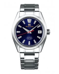 Heritage Mechanical Hi Beat 36000