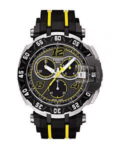 Tissot T-Race Thomas Luthi T0924172706700