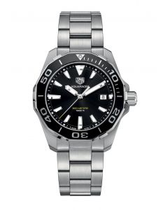 TAG Heuer Aquaracer Quartz WAY111A.BA0928