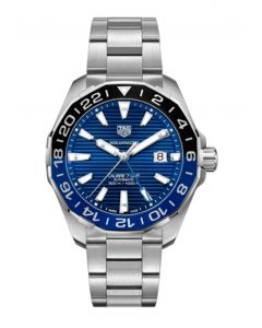 Aquaracer Calibre 7